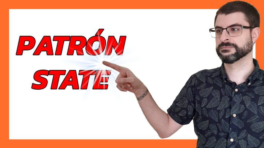 patron state